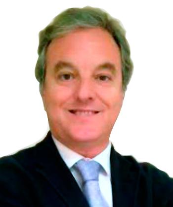 Félix García