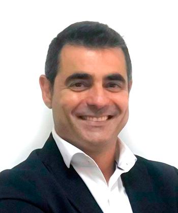 Ignasi Pérez