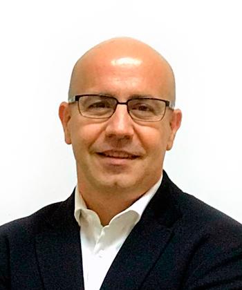 Juan C. Asenjo