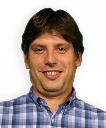Rubén Cuevas