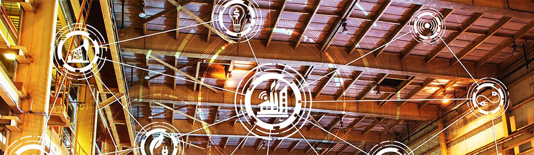 Zertia se prepara para monitorizar la actividad en fábricas en tiempo real