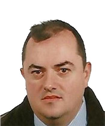 Miguel Castaño