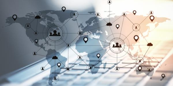 ¿Qué tecnologías posibilitan las conexiones remotas y en qué se diferencian?
