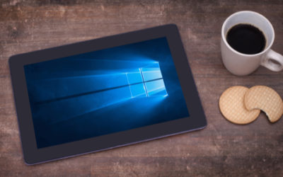 Windows Virtual Desktop y Azure ayudan a potenciar el teletrabajo