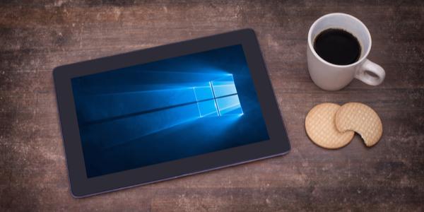 Windows Virtual Desktop y Azure ayudan a potenciar el teletrabajo