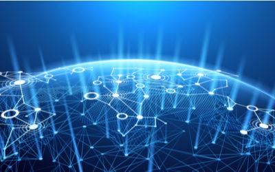 El nuevo concepto de Virtual-WAN, redes gestionadas por software que utilizan nubes públicas para mejorar sus prestaciones