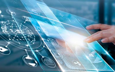 ¿Cómo competir con compañías que utilizan tecnología más barata y eficiente que la tuya?