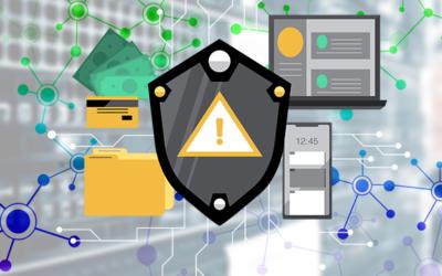Protegido: El nuevo paradigma de seguridad en redes telco: Virtual-WAN